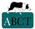 logo-abct